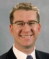 Justin Kruger
